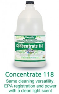 commercial-cleaning-concentrate