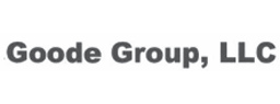 goode-group