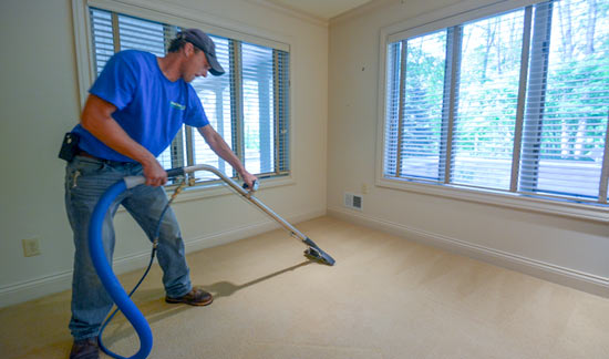 residential-cleaning-carpet