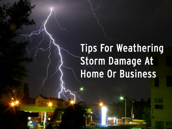 storm-damage-home-business
